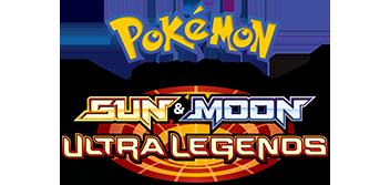 pokemon showdown unblocked at school