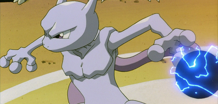 Www Pokeflix Tv Static Thumbnails Movies 1 Png