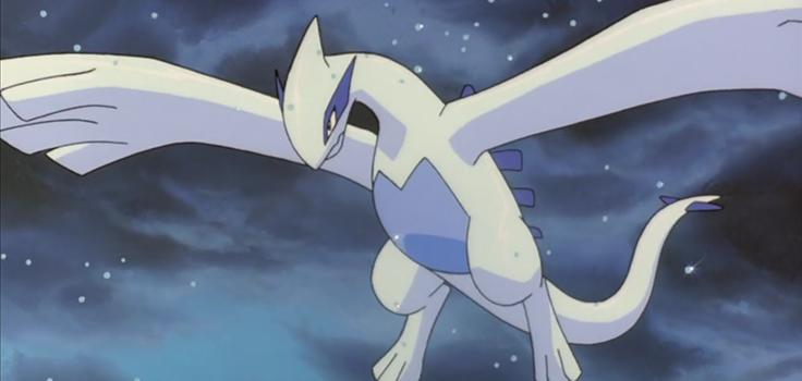 Pokeflix Pokemon Movie Mewtwo Strikes Back